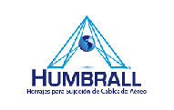 Humbrall